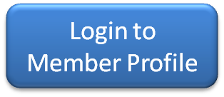 The Jam Center member login