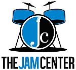 Welcome to The Jam Center!