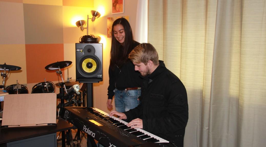 Ashby studio 3